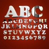 alphabet-and-number-mirrors.jpg
