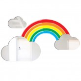 mirror-and-wall-sticker-sets-rainblow.jpg