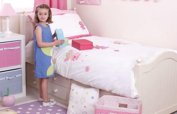 babyface-fairy-roomset-category-new.jpg