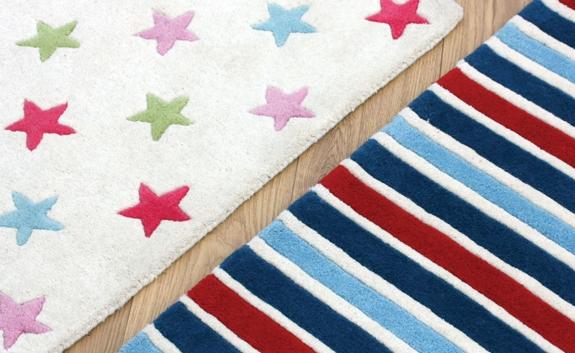 babyface-rugs.jpg