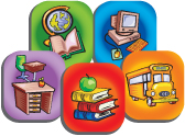 childrens-name-tags-and-labels-school.jpg