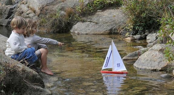 skipper-pond-yachts-2.jpg