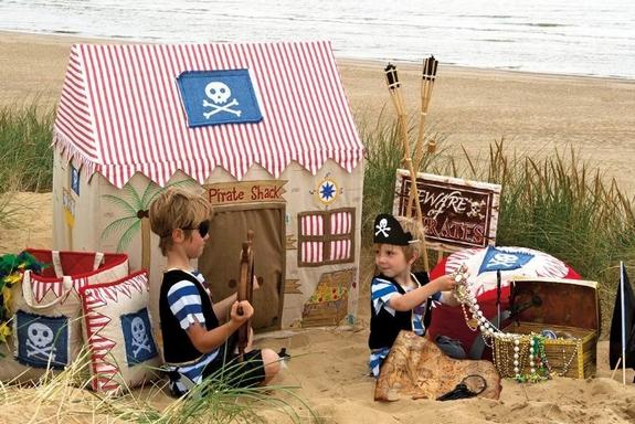 win-green-pirate-shack-banner.jpg