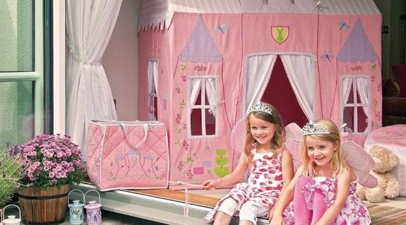 win-green-princess-castle-banner.jpg
